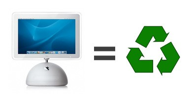 E-Waste Recycling ProgramPage Text