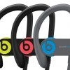 Multiple colors powerbeats