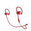Red Powerbeats3 whole