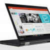 ThinkPad X1 Yoga versital