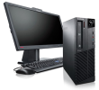 Lenovo ThinkCentre M82 Bundle