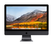 iMac Pro 27-inch: 3.2GHz Retina 5K display