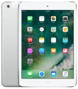 iPad mini 2 Wi-Fi + Cellular: 32GB