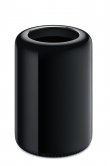 Mac Pro Eight-Core Xeon E5
